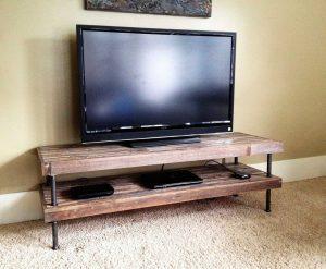 Remarkable diy tv stand ikea #DIYTVStand #TVStandIdeas #WoodenTVStand