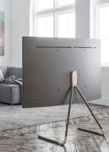 Unbelievable diy corner tv stand instructions #DIYTVStand #TVStandIdeas #WoodenTVStand
