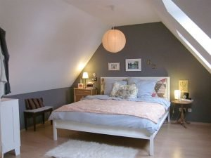 Marvelous attic ideas #atticbedroomideas #atticroomideas #loftbedroomideas