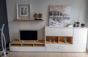 Perfect diy tv stand legs #DIYTVStand #TVStandIdeas #WoodenTVStand