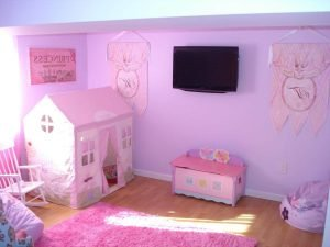 Remarkable baby boy nursery color ideas #babygirlroomideas #babygirlnurseryideas #babygirlroom