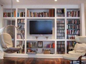 Unleash smart dvd storage ideas #dvdstorageideas #cddvdstorage #dvdrack