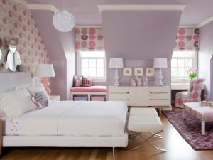 Breathtaking teenage girl bedroom ideas for small rooms pinterest #teenagegirlbedroomideas #teengirlsroom #girlsbedroomideas