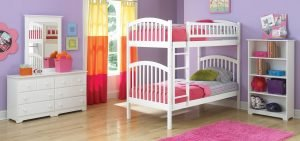 Miraculous baby girl room themes #kidsbedroomideas #kidsroomideas #littlegirlsbedroom