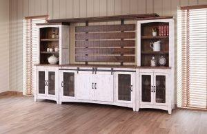 Wondrous diy tv stand for bedroom #DIYTVStand #TVStandIdeas #WoodenTVStand