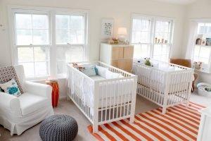 Stunning baby boy nursery ideas hunting #babygirlroomideas #babygirlnurseryideas #babygirlroom