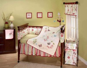 Terrific baby girl room ideas hello kitty #babygirlroomideas #babygirlnurseryideas #babygirlroom