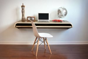 Marvelous diy computer desk #diycomputerdesk #computerdeskorganization #computertable