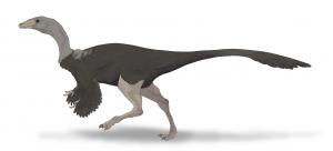 stongest dinosaur names