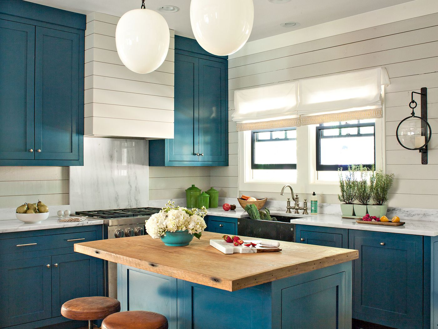 replacing kitchen countertop ideas