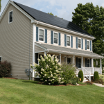 Build Curb Appeal With Solar Energy